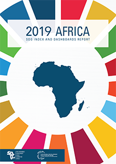 2019 Africa SDG Index and Dashboards Report