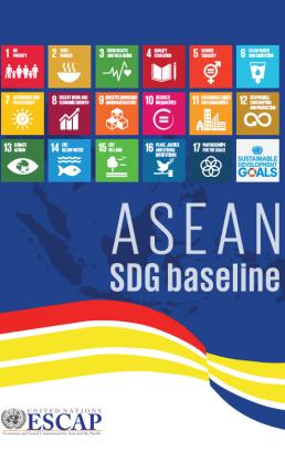ASEAN SDG baseline
